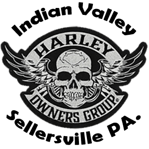 Image result for indian valley hog logo