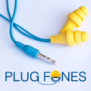 plugphoneslogo