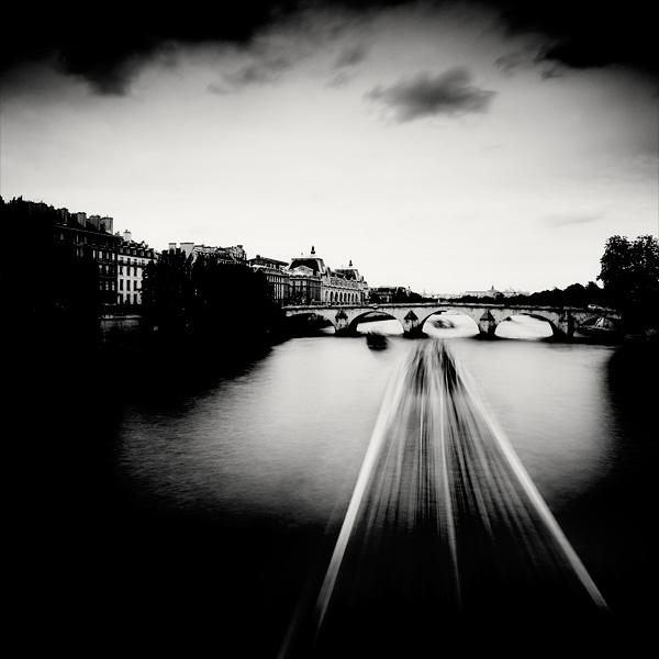 paris-cruise-angelreich