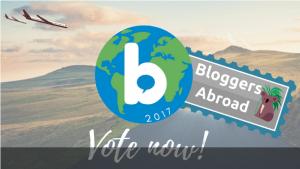 banner del concorso del sito blabla