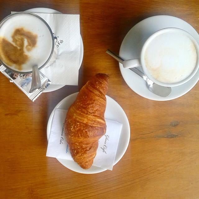 colazione-2Bdell-2527estate-2B--2Bi-2Bviaggi-2Bdella-2Bdruida.jpg