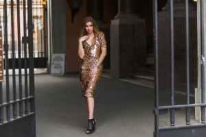 vestito-elegante-colloquio
