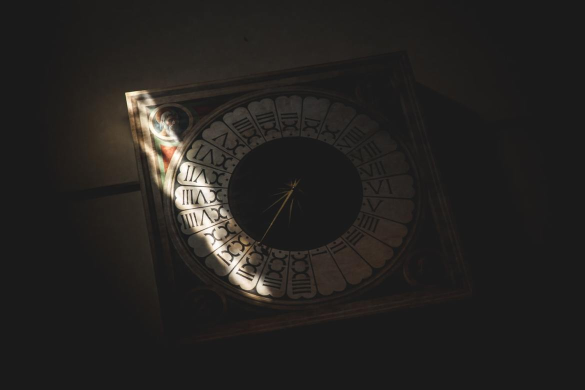 ancient-clock