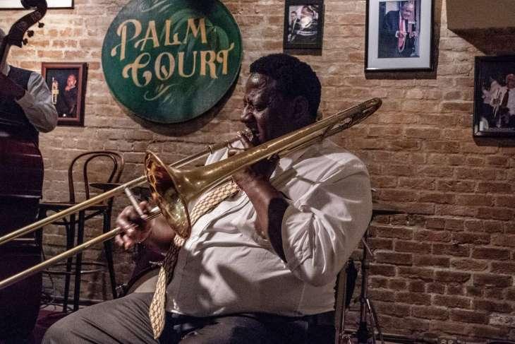 Visitare New Orleans tra  fascino e mistero