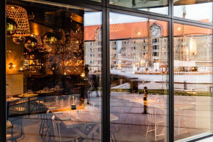 Smørrebrød: a Copenaghen sono imperdibili