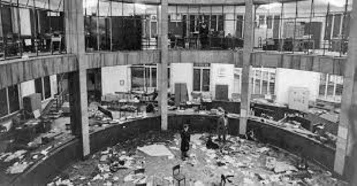 Un Museo Diffuso a Milano ricorda le vittime del terrorismo