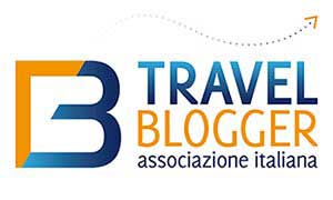 Associzione Italiana Travel Blogger