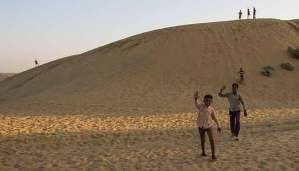 Immagine evidenza itinerario India del Nord Articolo