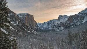 Immagine articolo California Articolo
