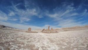 Cile e Peru - Immagine articolo