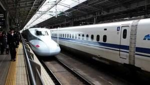 Viaggiare in Giappone immagine articolo