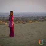 Deserto del Thar, Jaisalmer