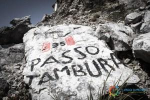 Passo Tambura
