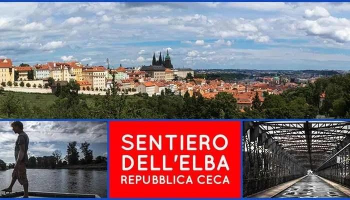 immagine articolo repubblica ceca