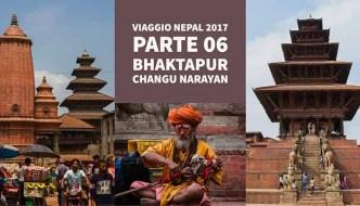 immagine_articolo_bhaktapur