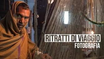 Immagine Articolo Ritratti