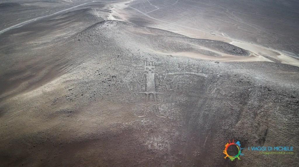 Gigante di Atacama - Huara