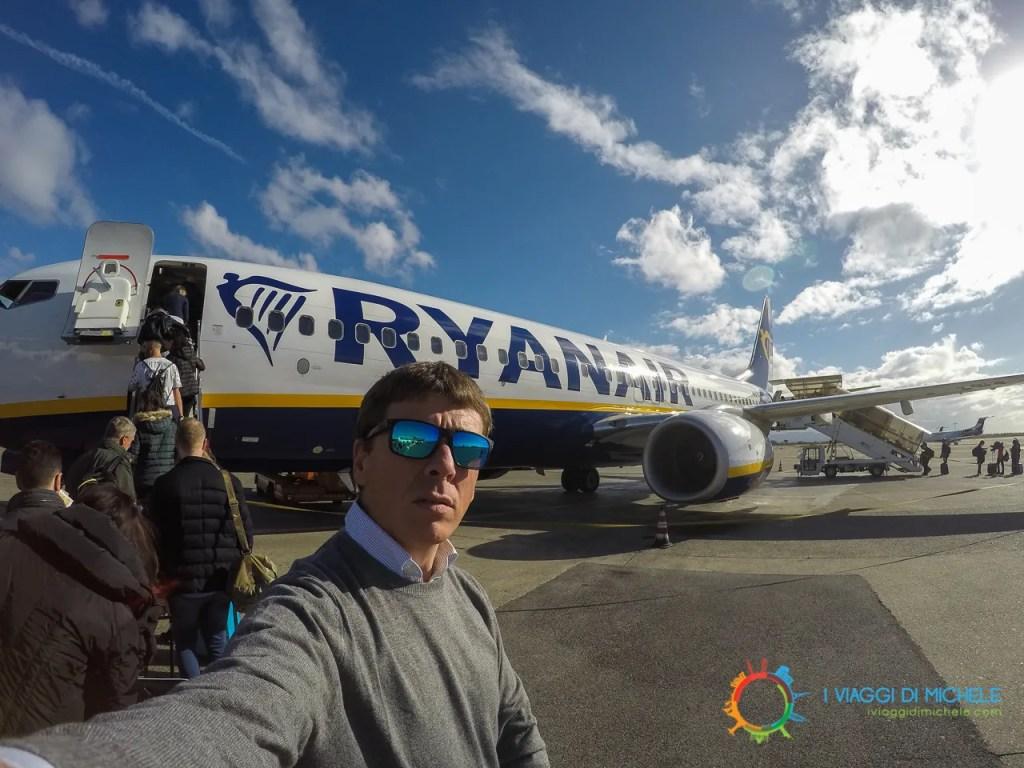 Pisa Praga Ryanair - Cosa vedere a Praga