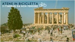 Immagine Atene in Bici FB