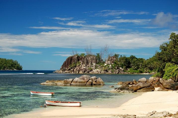 itinerario-viaggio-seychelles-dieci-giorni