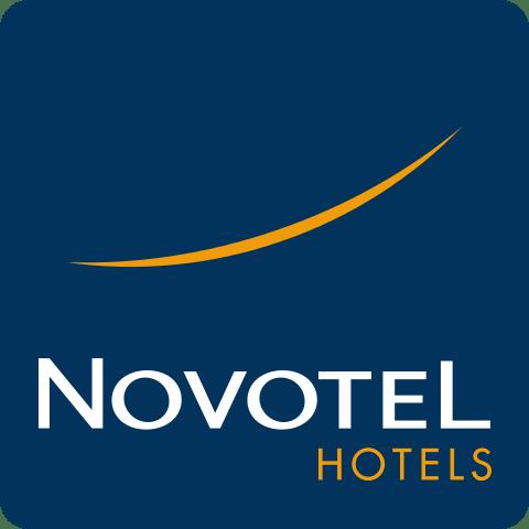 Mystery Guest Novotel