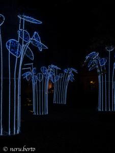 Lussemburgo giochi di luce