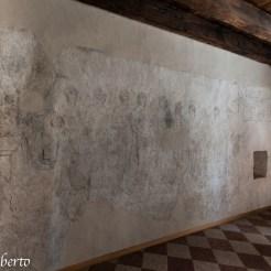 Palazzi aperti 2015 Palazzo Bontadi Rovereto