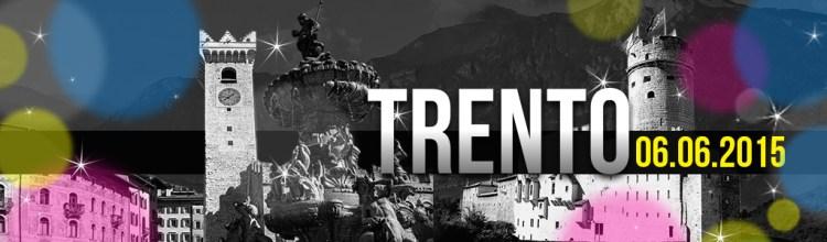 Color Run Trento