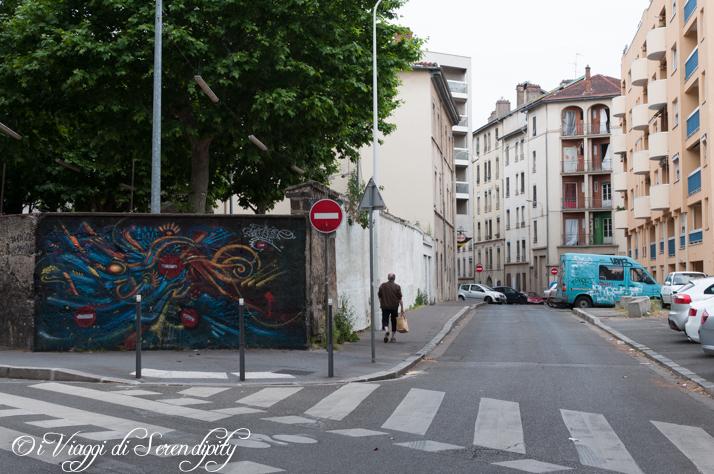 Lione 7 arrondissement