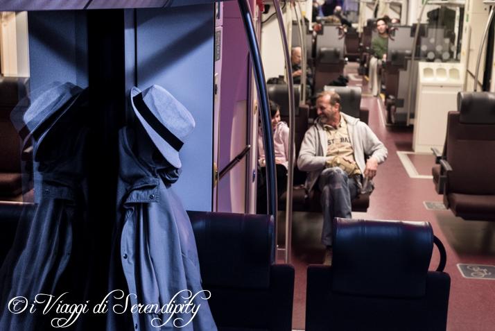 Uploadsounds in viaggio sul Treno della Musica