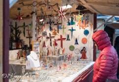Mercatino di Natale ArtAdvent Vienna