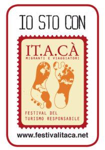 it.a.cà. Festival di Turismo Responsabile