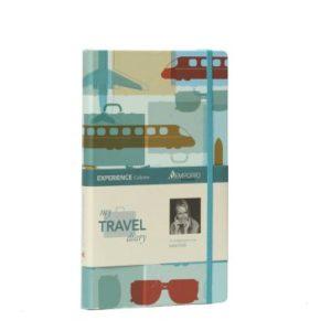 regali-di-natale-travel-diary-licia-colo