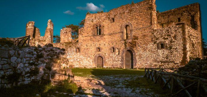 casertavecchia_castello