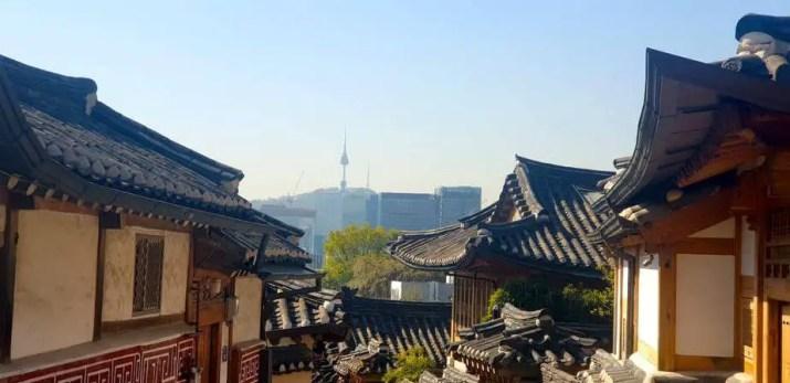 bukchon-hanok-village-e1562755836156.jpg (1200×583)