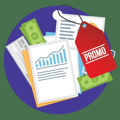 Bilancio aziendale e visura camerale