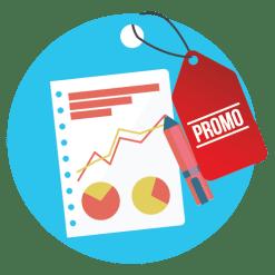 Bilancio e analisi di bilancio aziendale