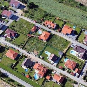 Come sapere a chi appartiene un immobile o un terreno