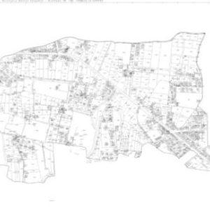 Come Leggere Una Mappa Catastale Ivisura
