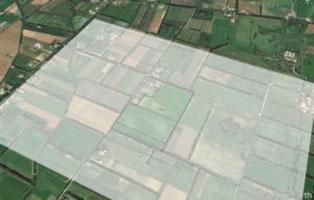 Come ottenere i dati catastali da Google Maps