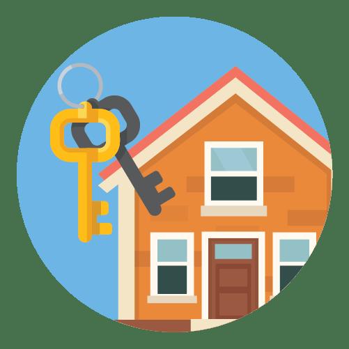 Acquisto casa documenti per vendere e comprare casa ivisura - Accatastamento casa ...