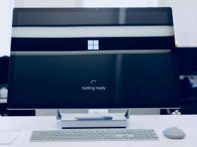How to Repair Windows OS When Updates Fail!