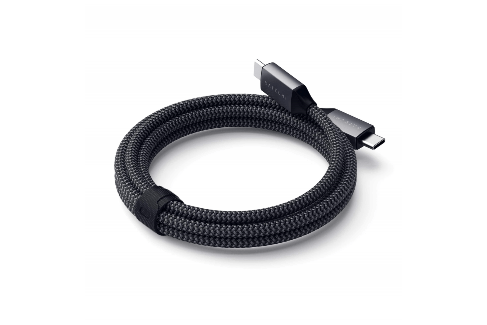 Best USB Type-C Cables You Can Purchase in India