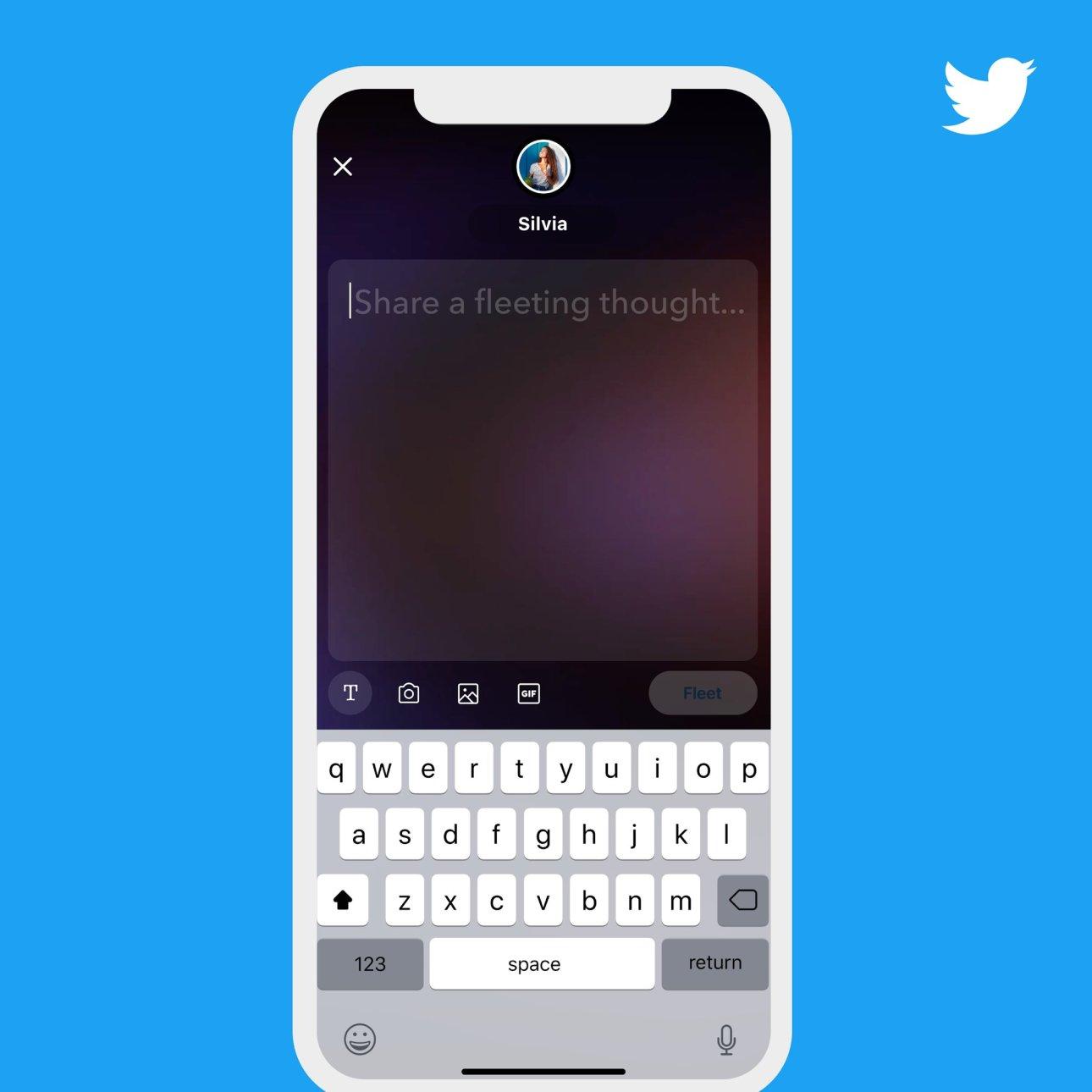 twitter-stories-002