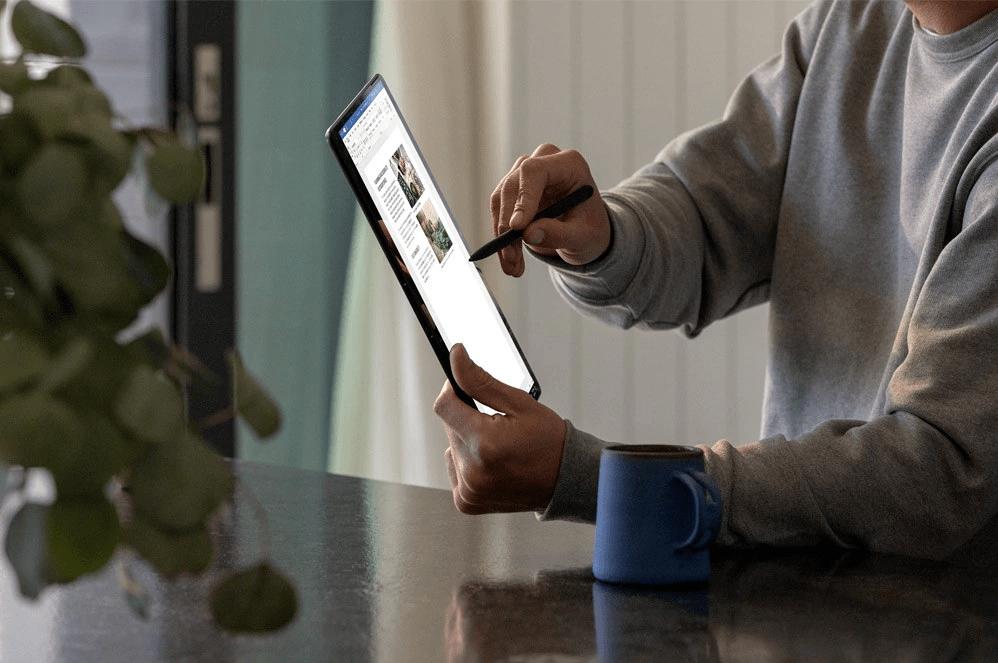 Surface Pro X 003