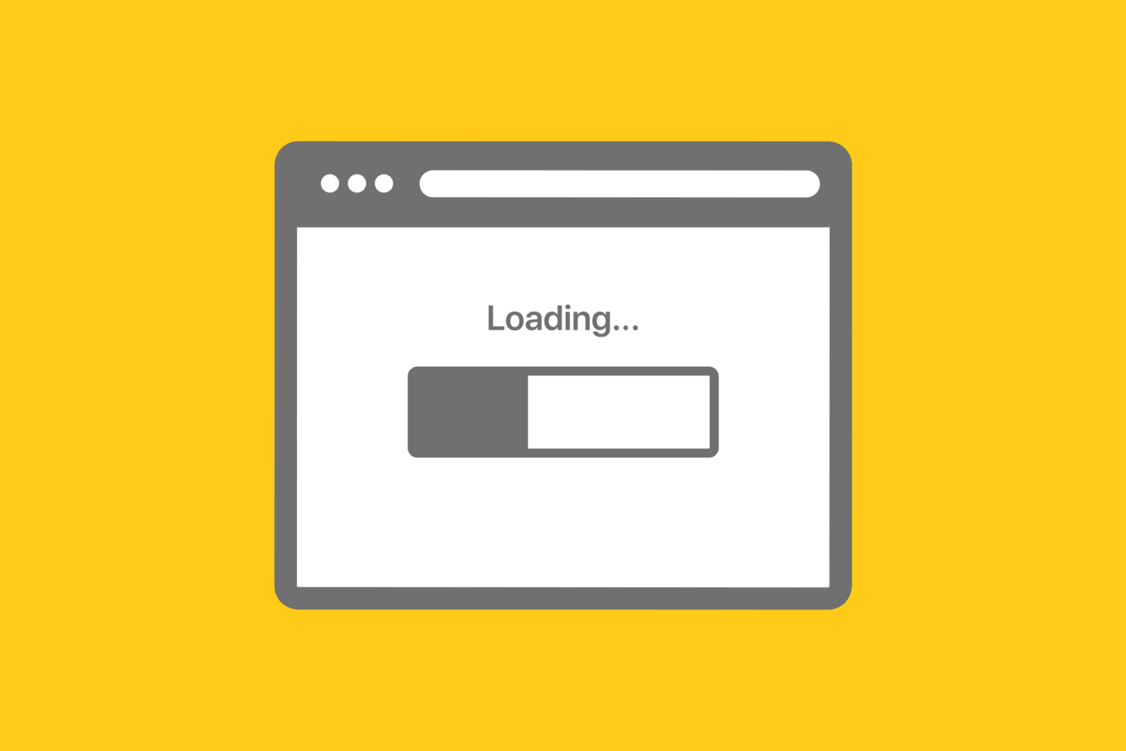 What is Cache and How to Clear Browser Cache?