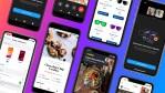 Facebook Messenger adds Screen Sharing feature in Video Calls & Messenger Rooms