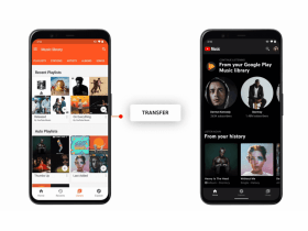 sic is Shutting Down and Replacing With YouTube Music
