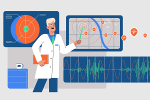 Google Turns Android Phones into Earthquakes Detection Tool