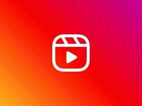 Introducing Instagram Reels